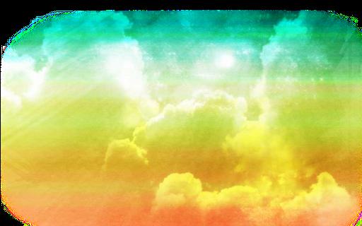 background-color | imraninfo