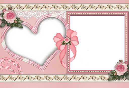 Fantastic Love Frames For Pictures Pictures - Custom Picture Frame ...
